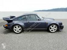 Porsche 930 Turbo 3.3-litre, Ruf 930 Turbo 3.3 ltr. Ruf Look, mehrfach VORHANDEN!