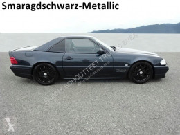 Mercedes SL 320 Roadster 320 Roadster, mehrfach VORHANDEN!! used sedan car