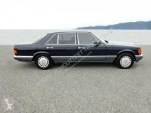 Mercedes sedan car 560 SEL SEL, mehrfach VORHANDEN! Autom./NSW