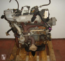 Renault MOTEUR JUMPER HDI used motor spare parts
