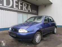 Ford Fiesta 1.3 , 5 doors , Germany Regestr. automobile usata