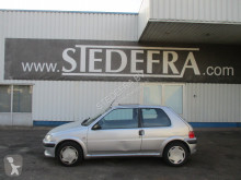 Peugeot 106 , 1.1 voiture occasion