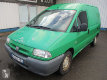 Peugeot Expert fourgon utilitaire occasion