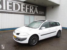 Voiture break occasion Renault Megane Grand tour 2.0-16V Business L.