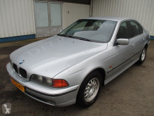 Voiture berline BMW SERIE 5 520 I , Airco, Executive