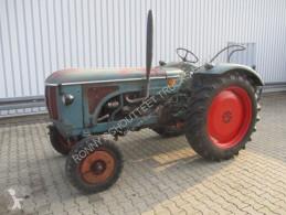 Tractor agrícola 500 Granit Granit 500 usado