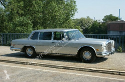 Voiture berline occasion Mercedes 600 - SHD/Klima/eFH.