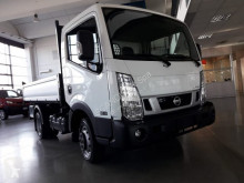 Utilitaire Nissan NT 400