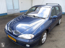 Voiture break Renault Megane 1.8 16V , Combi , Airco