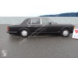 Tweedehands personenwagen sedan Bentley Turbo R (LWB) Turbo R, mehrfach VORHANDEN! Klima