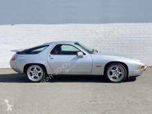 Porsche 928 S 4 Coupe 928 S 4 Coupe, mehrfach VORHANDEN! voiture berline occasion