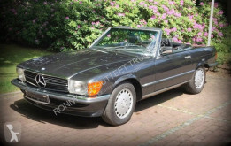Voiture berline Mercedes 560 SL (R107) Roadster SL (R107) Roadster
