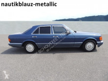 Voiture berline occasion Mercedes 300 SE 300 SE, mehrfach vorhanden! Autom./Klima