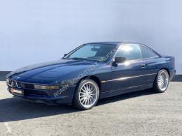 BMW 850 Ci 850 Ci Coupe 12 Zylinder, mehrfach VORHANDEN! voiture coupé occasion
