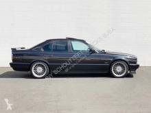 Alpina B10 3,5/1 B10 3,5/1 SHD/Klima/Telefon/Tempomat used sedan car