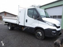 Iveco Kipper bis 7,5t Daily 35