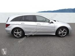 Otomobil sedan Mercedes R 500 4-MATIC R500 4-MATIC, mehrfach VORHANDEN!