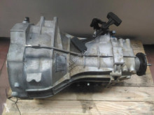 Nissan Cabstar used spare parts