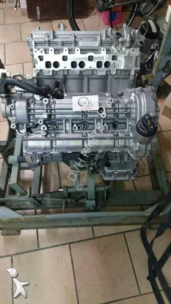 Voir les photos Véhicule utilitaire Mercedes Sprinter 519 CDI