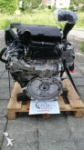 Pièces détachées moteur Mercedes Sprinter 316 CDI