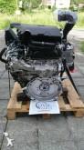 Furgoneta repuestos motor Mercedes Sprinter 316 CDI