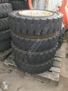 Pièces détachées pneus 8.25-20