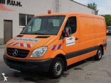 Furgon dostawczy Mercedes Sprinter 309 CDI