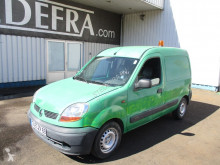 Renault Kangoo 1.5 DCI 70 , Airco fourgon utilitaire occasion