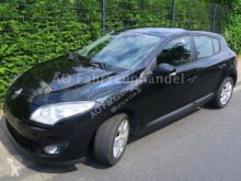 Renault Megane 3 1,5dCi 90FAP Euro5 Facelift