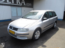 Carro break Fiat Stilo SW , 1.9 JTD