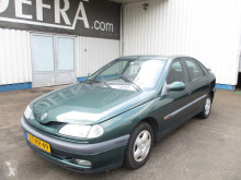 Renault car Laguna RT 1.8 , Airco