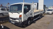 Nissan Cabstar 35.13