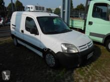 冷藏运输车 Citroën Berlingo