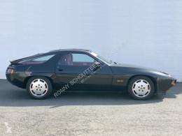 Personenwagen coupé Porsche 928 S Coupe 928 S Coupe, mehrfach VORHANDEN! NSW