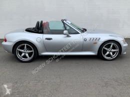 BMW Z3 3.0 Roadster 3.0 Roadster, mehrfach VORHANDEN! voiture coupé cabriolet occasion