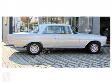 Mercedes 280 SEC 3.5 Coupe SEC 3.5 Coupe voiture berline occasion
