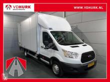 Fourgon utilitaire Ford Transit 350 2.2 TDCI 125 pk Bakwagen Meubelbak Laadklep/Topspoiler/Zijdeur