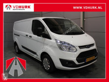 Ford Transit € 247,- p/m* 2.0 TDCI Trend L2H1 Airco/Trekhaak/LED Laadruimte fourgon utilitaire occasion