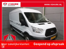 Ford Transit 2.2 TDCI L3H2 Airco/Bluetooth/Bijrijdersbank fourgon utilitaire occasion