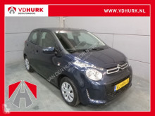 Citroën C1 1.0 E-VTI FEEL 5-drs. Airco/Bluetooth/Cruise (Incl. BTW/BPM) carro usado