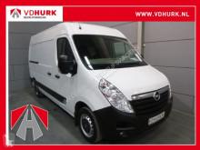 Opel Movano 2.3 CDTI BiTurbo 146 pk L2H2 Airco/Cruise/Bijrijdersbank furgon dostawczy używany