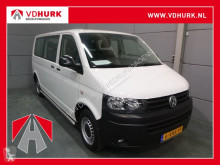 Pojazd wielofunkcyjny Volkswagen Transporter Kombi 2.0 TDI L2H1 Luxe (BPM Vrij, Excl. BTW) Combi/Kombi/9 Persoons/9 P/3x3x3