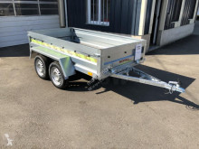 Sorel R256 new light trailer