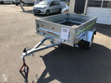Sorel R200 new light trailer
