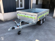 Sorel N262F213 new light trailer