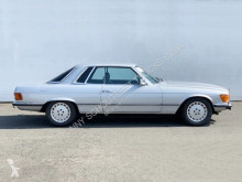 Mercedes 450 SLC 450 SLC Coupe, mehrfach VORHANDEN! Klima used sedan car