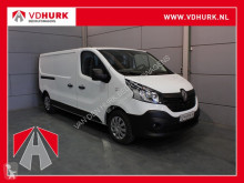 Renault Trafic 1.6 dCi 120 pk L2H1 Navi/Clima/PDC fourgon utilitaire occasion