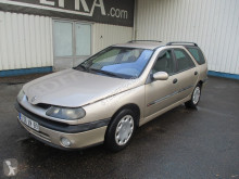 Renault Laguna 1.9 DTi , Airco voiture break occasion