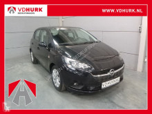 OpelCorsa 1.2 Enjoy 5-drs. Airco/Bluetooth/LM-Velgen (Incl. BTW/BPM) 小汽车 二手