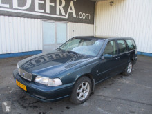 Carro break Volvo V70 2.5
